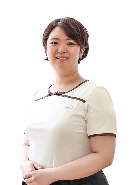 吉田佳奈枝